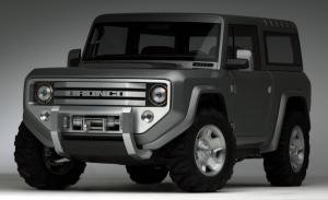 2015-Ford-Bronco-Concept-Exterior-Design-Photos