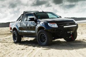 2015-ford-ranger