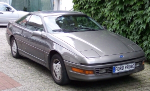 Ford_Probe