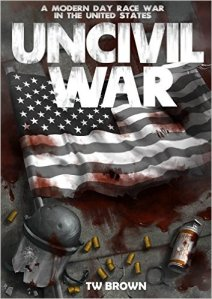 Uncivil War