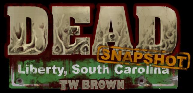 Dead_Snapshot_Liberty_Logo.png