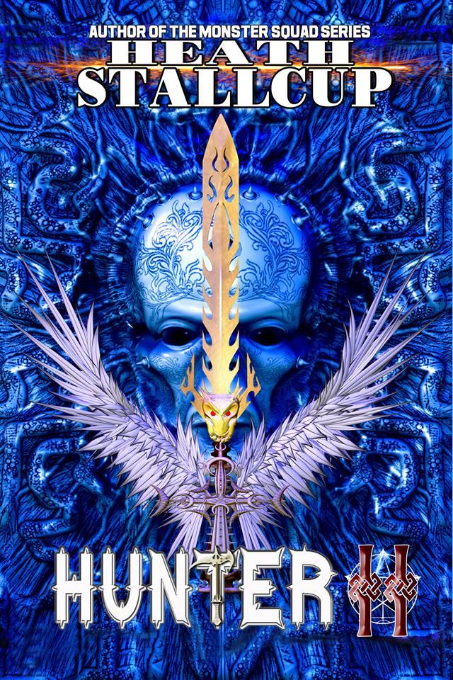 Hunter III
