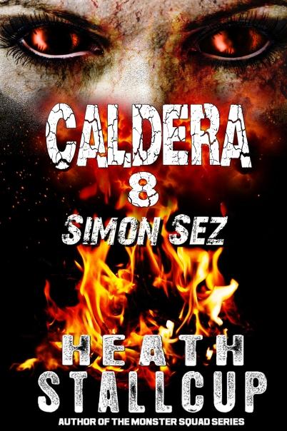 Caldera 8.jpg