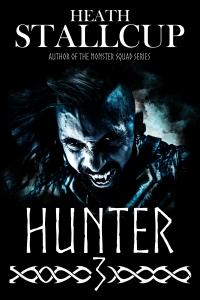 hunter3