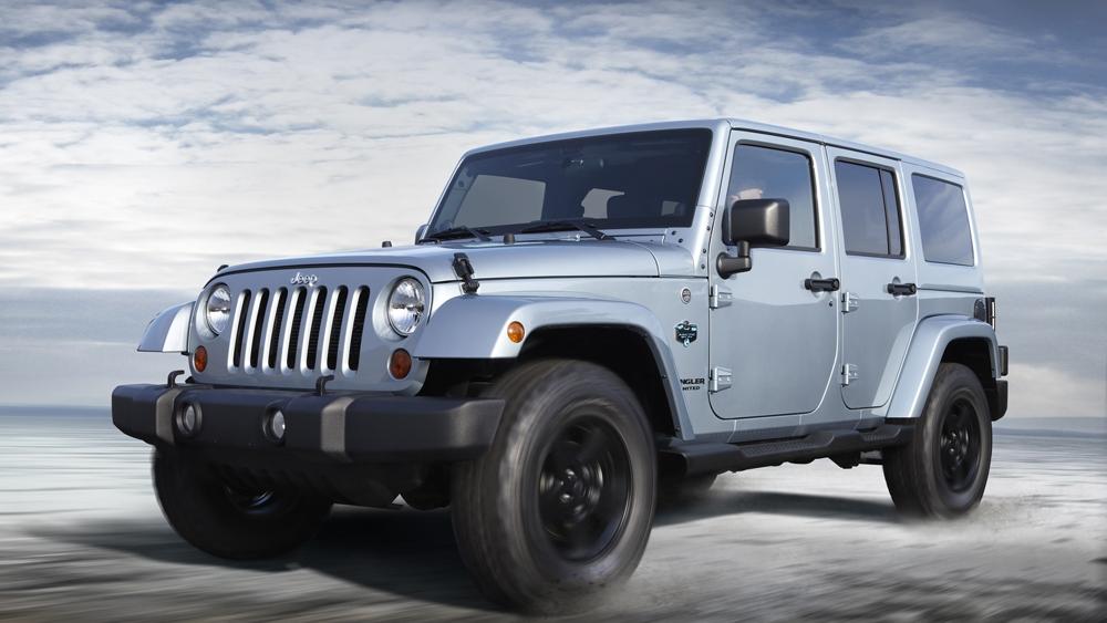 2012-jeep-wrangler-arctic_100369522