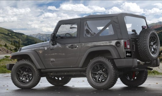 2014-jeep-wrangler-willys-wheeler-edition_100446358_l