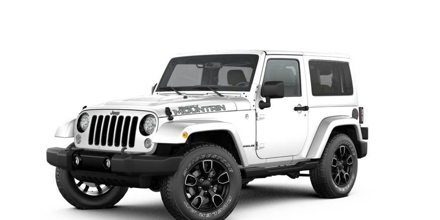 2017-Jeep-Wrangler-Smokey-Mountain-Edition-122