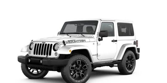 2017-Jeep-Wrangler-Smokey-Mountain-Edition-122