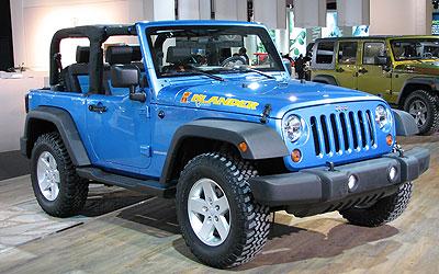 jeep-wrangler-islander-f