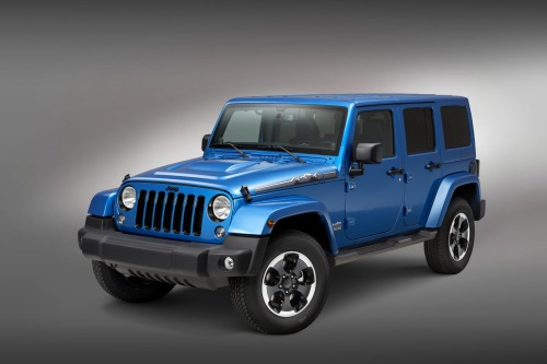 polar-jeep-wrangler-2014-front