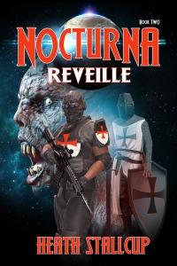Nocturna 2