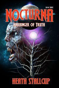Nocturna 3